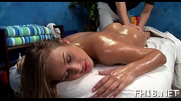 ending happy hairy Shower playboy nude