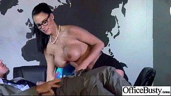 jensen war fourxxx world peta part Hot babe beauty body show on webcam