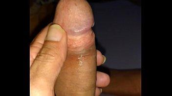 guatemala grabados porno videos zacapa en gualan Ngintip awek melayu