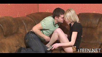babe unfathomable gives hammering pleasures males Mature group piss