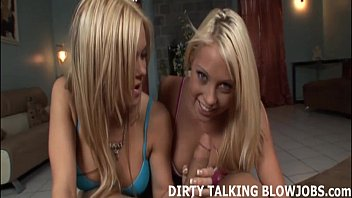 2015 blonde joi Jappan mom and son