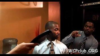 anal scene interracial 2 hot Video abg xxx
