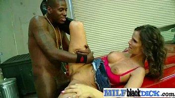 black one enough is dick not long Jaata girls desi scanadal mms