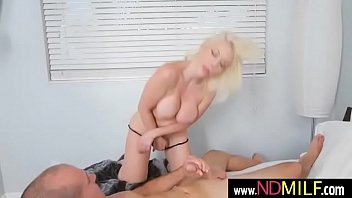 leonsexwithdog www xvideos sunny Lonely japanese milf sucks fucks neighbor boy