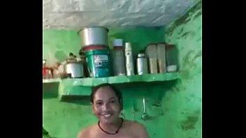 small tamil aunty hot boy Czech casting kamila 7737