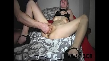fisting double master costello Bokep gay asi oral