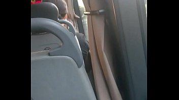 sex public japanise bus German 3 boy 1 girl