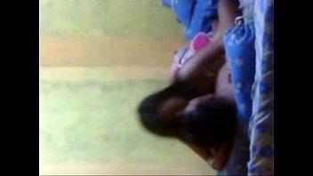 anak jilbab12 indonesia abg xnxx Cock nagel mistress