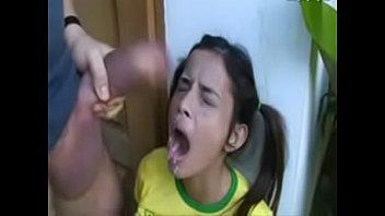 ramons cock fat teens magnetizing Brcouples com loira gostosa brasileira boa de cama