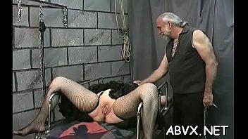 vanderwood annabelle spanking Glory salope putain