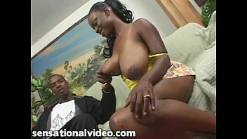 fuck roughly fat black Perfect teen squirts but he doesnt stop fucking her