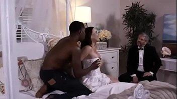 porn bangbabe vid lori Xxx facking video