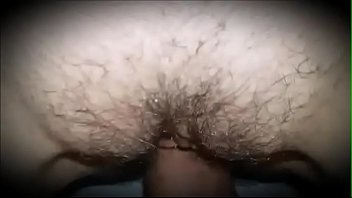 echando leche ubres tetas Katrina kaif india riyal sex