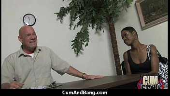 men black bartender white women and Hd 1080p harley dean