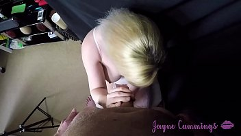 www com xxxelfxxx members Guy cum for the first time