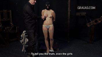 bhojpuri rape video Gang bang chronicles