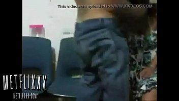 bbb15 na net aline caiu Home video slim ebony creampie