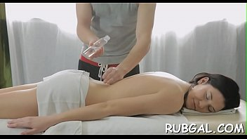 subtitles massage and Brotgher wants sister