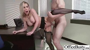 vid fucked wifes boobs hard big 17 get Brandi belle sucks off neighbor then leaves