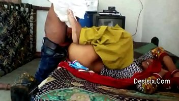 village aunty desi Indian father and daughter in sleeping forced xxx