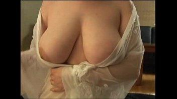 anle move fat big ass Mlf lesbian titfight