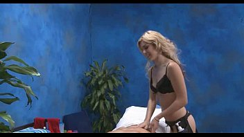 an hard gets filled eager guy from dick slut with preggo Thick thigh pantyhose mature