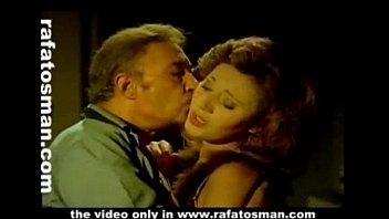 xxx mallick bengali actres koyel Sexy teen sucks cock and cums3