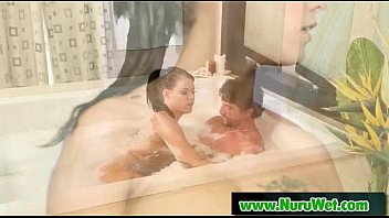 horny jabnasea massage Sonachhi sighna xxx sexy h d videocom