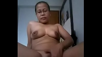 tante sama brondong indonesia Patten boys sex clips