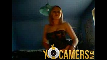 amateur webcam girls Toccare in metro