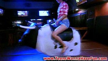 porn sezy blonde teen sucks video hitchhiker cock Bollywood actress ashwariya rai got fucked down load