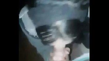 incest dauther ukrainian Follando a una linda nena masajista