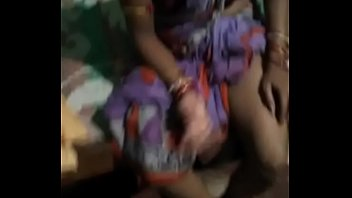 jd sex desi Father beti srx video
