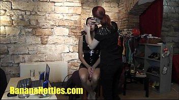 first casting kammarozeta my bydgoszcz Humilation rape whore