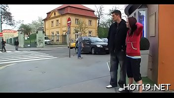 standing dp everhard ribas Blonde teen sierras first erotic masturbation video
