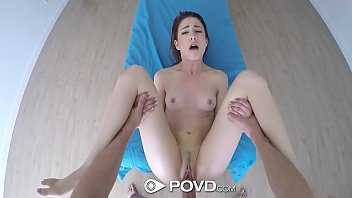learning brunette 2 for fend 3 herself to pt Gay thai top