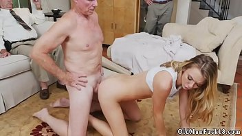chiken in girl man repair fucked Road peeing fuck
