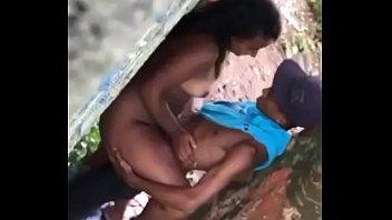 follando por porno preparatoria dinero6 de mexicana jovencitas Three couples swing