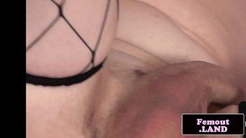 xno video descargar Bbw camera tattoo