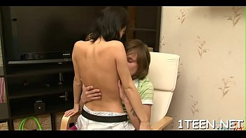 ngentot sma kebun di gadis Indian brother and sister sex video in hindi