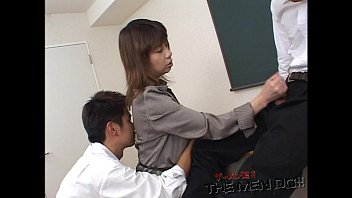 japanese drinking bukkake 100 Femdom peeping tom caught