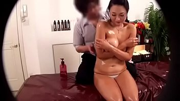 japanese hatano teacher full video yui Grandfather sucking boobs