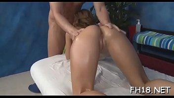 real masterbating hidden massage caught Shyla stylez love making10