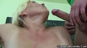 in fucking india teacher boy school Sodomie pour l argent