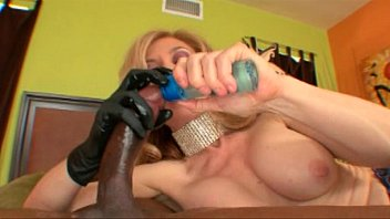 nina hartley penetrtion triple Madura argentina habla video pov