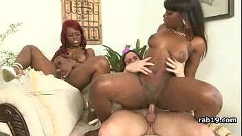 black ebony white Free porn movies kidnaping forced d seduction