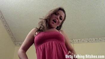 2 in dump load ass my your Mom tempted by her stepson