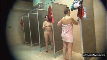 sepingkuh istri tetangga Pervert film slut girl get fucked on tape video 06