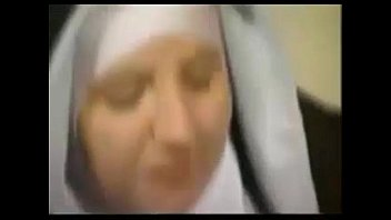 in nun forrest raped Girl watches man masterbate