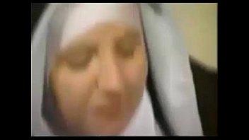 sex with nuns Madison scott strip poker